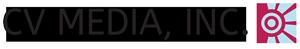 CV Media, Inc.